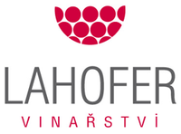logo lahofer